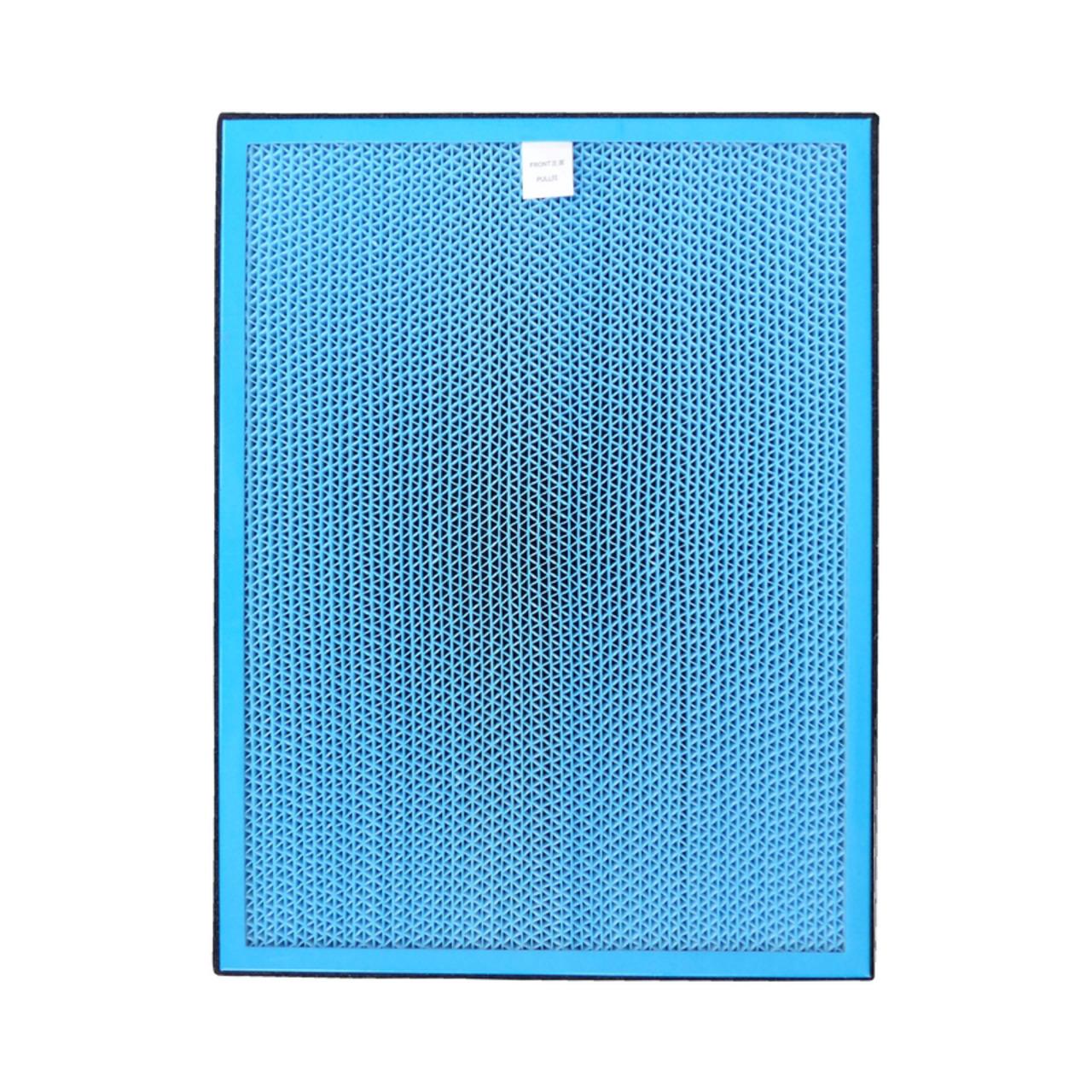 Image of Aktobis Ersatz-Katalysator-Filter für Luftreiniger WHD-AP-1101