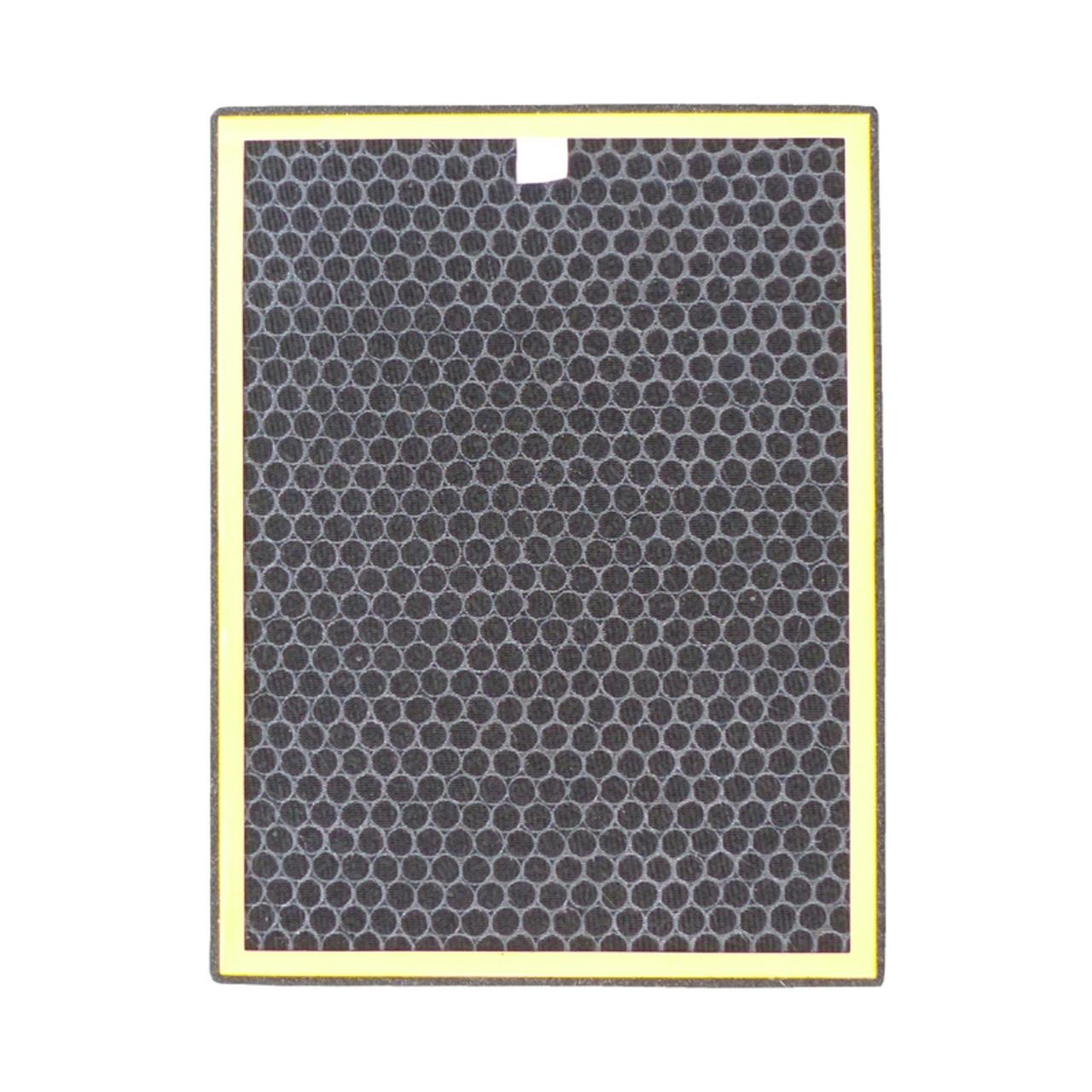Image of Aktobis Ersatz-Aktivkohle-Filter für Luftreiniger WHD-AP-1101