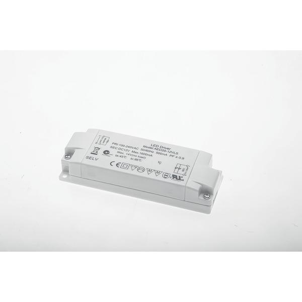 ELV 19,2-W-LED-Netzteil, 12 V DC