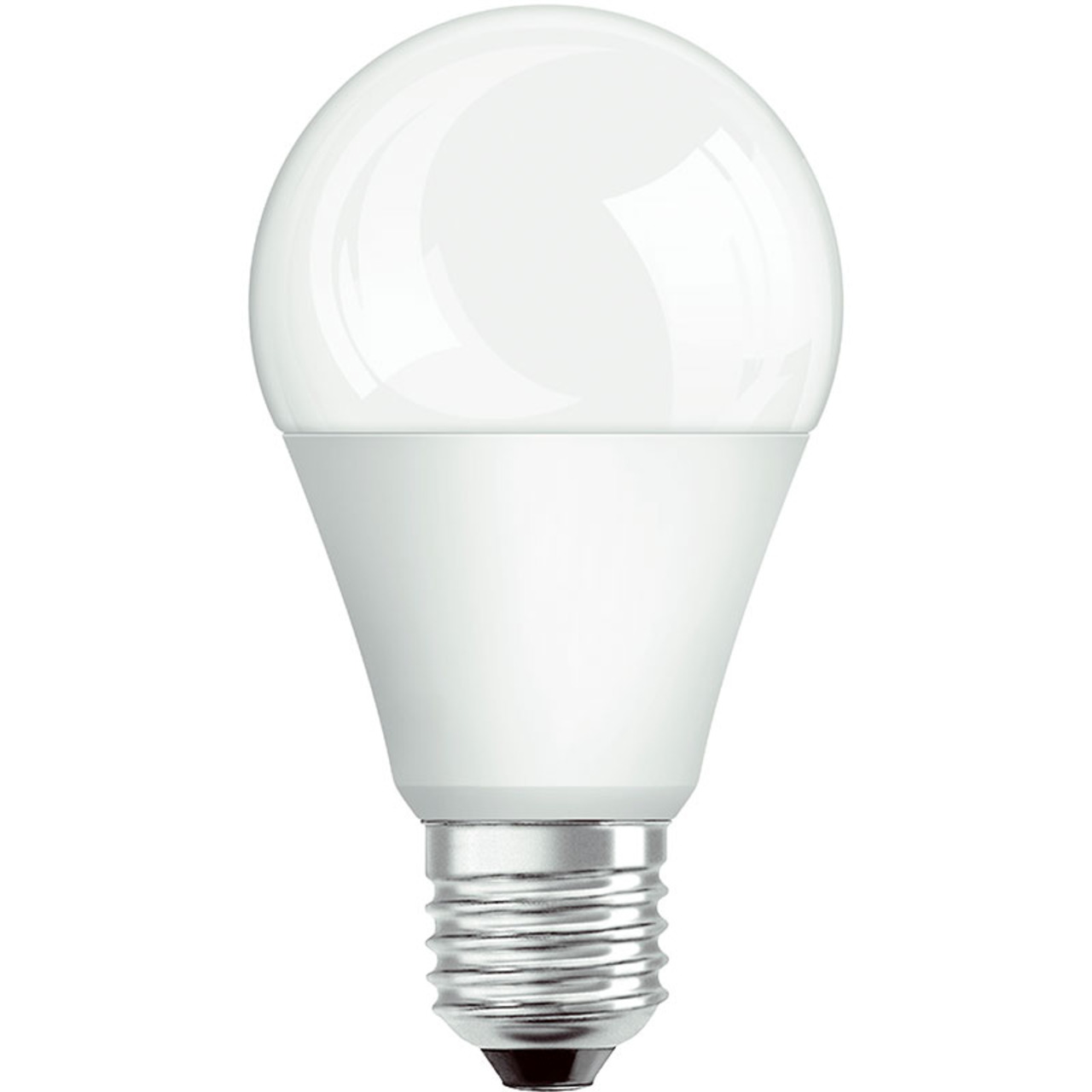 OSRAM LED SUPERSTAR 13-W-LED-Lampe E27- warmweiss- dimmbar