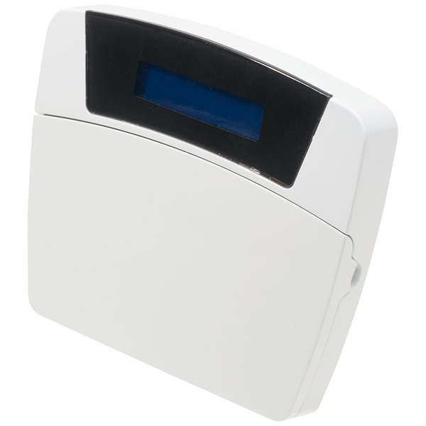 ELV GSM Telefonwählgerät GTW-20