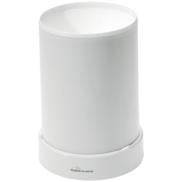 ELV Mobile Alerts Regensensor MA10650PRO
