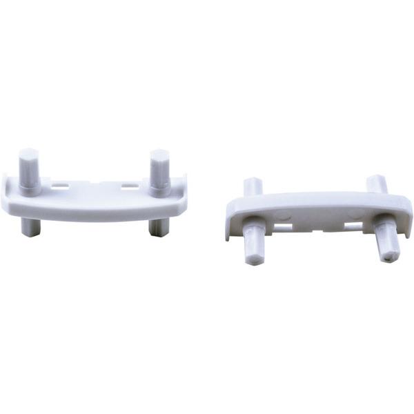 HEITRONIC Direktverbinder für Mecano-System