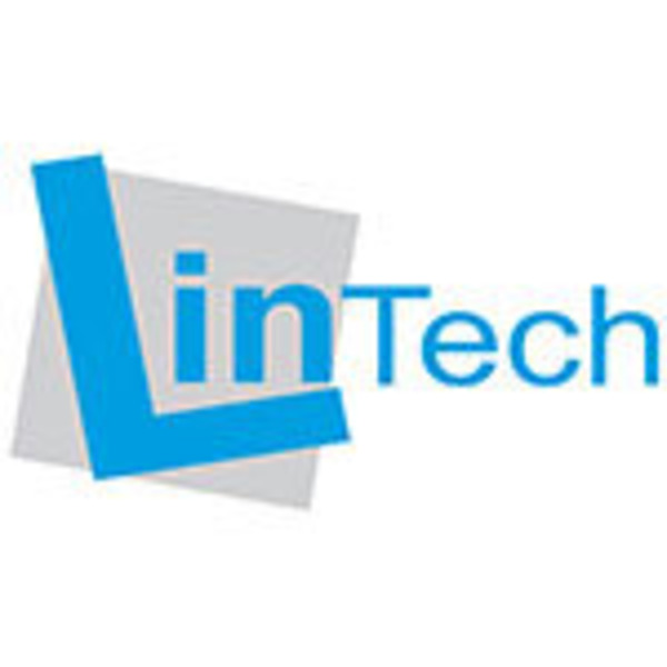 LinTech WLAN und Bluetooth Musikempfänger AirLino+, Spotify Connect-/AirPlay-/UPnP-Unterstützung