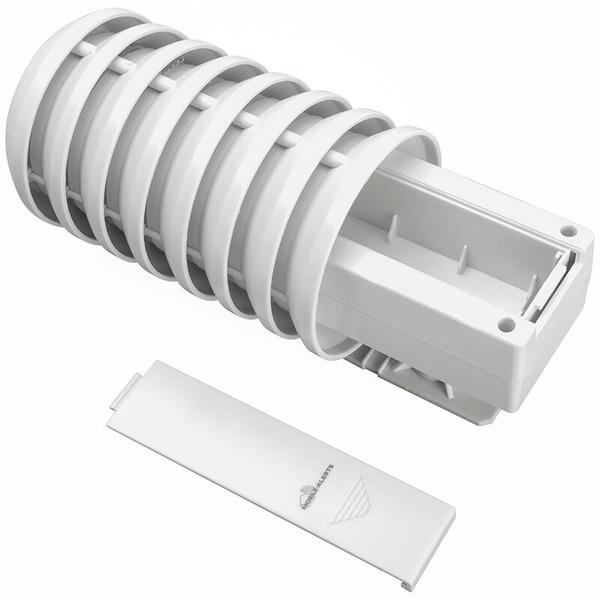ELV Mobile Alerts Outdoor-Thermo-/Hygrosensor MA10250 (Repeaterfunktion für Windmesser MA10660PRO)