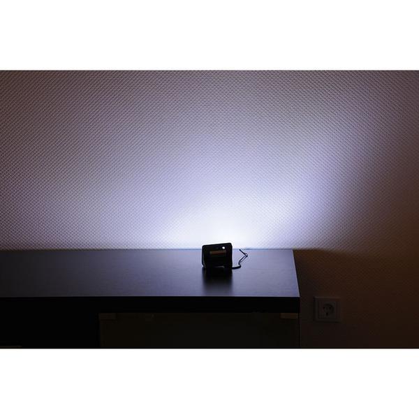 ELV TV Simulator TVS-3