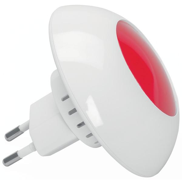 ELV Innensirene 90dB, 230 V AC