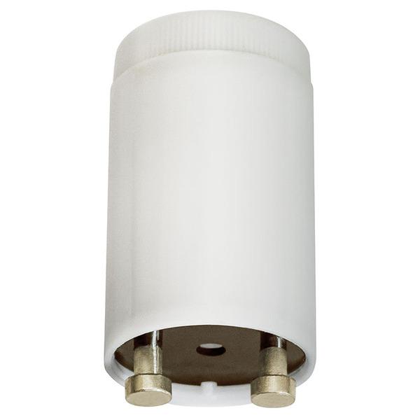 Müller Licht 22-W-T8-LED-Röhrenlampe, 150 cm, warmweiß