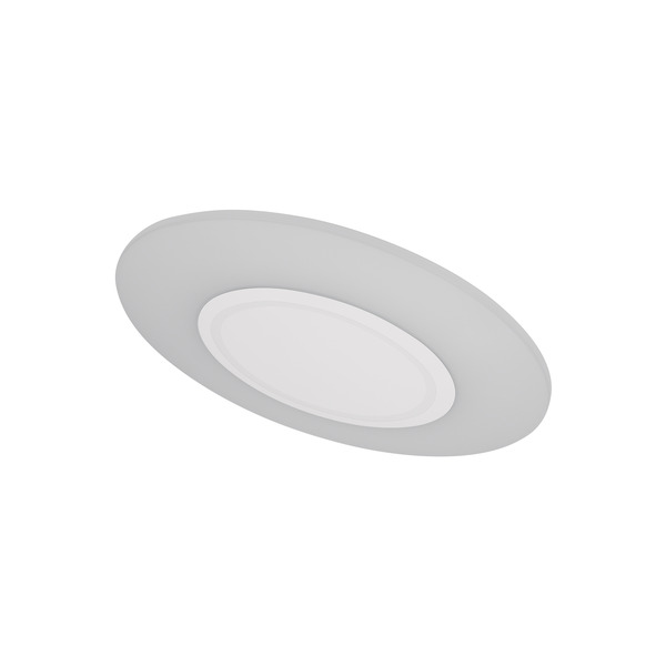 Ledvance LED FLAT 20-W-LED-Decken-/Wandleuchte
