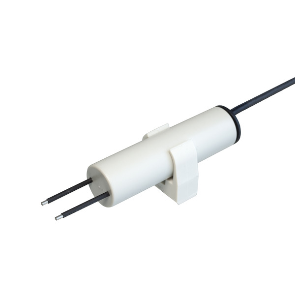 H-Tronic WPS 5000 Wasserpegelschalter mit 30 m Sensorleitung