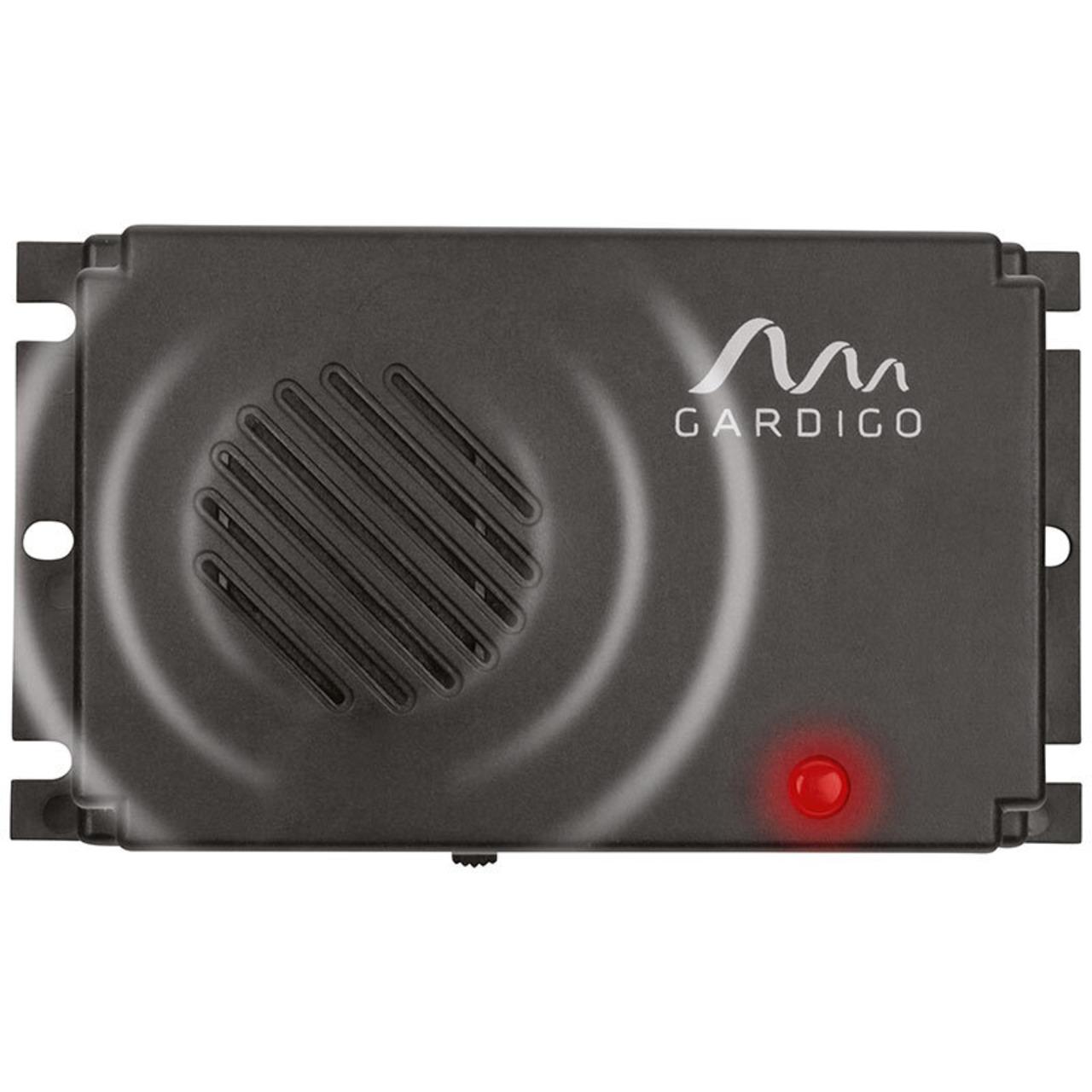 Gardigo Marder-frei mobil inkl- Batterien