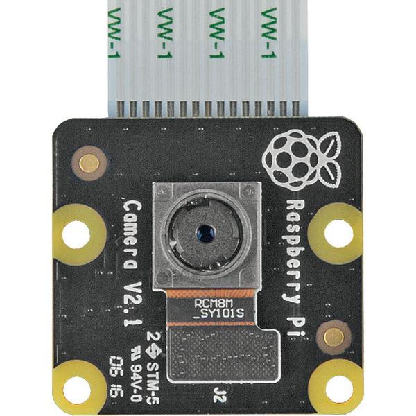 Raspberry Pi Kamera-Modul v2 IR