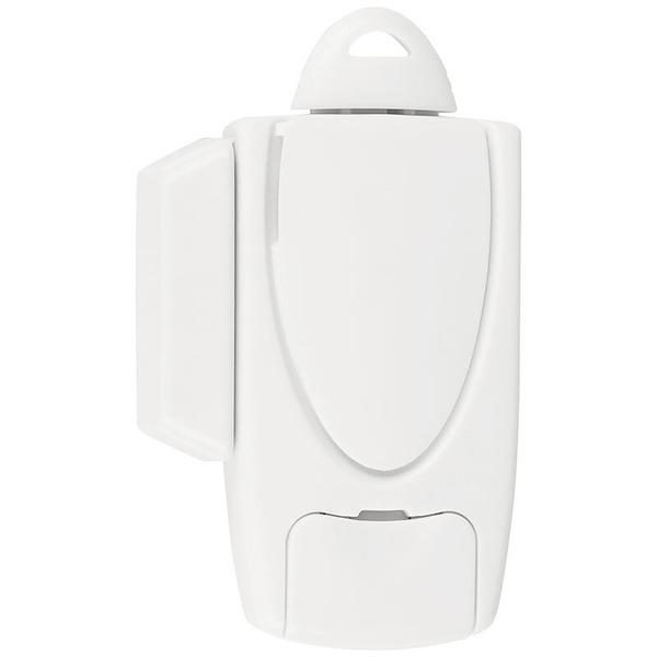 Mobeye GSM Alarmsystem Mobeye i110