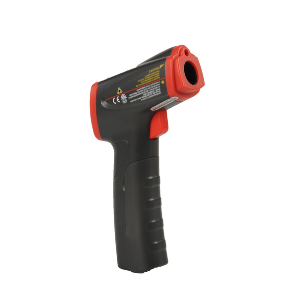 Uni-Trend IR-Thermometer UT300C, -20 bis +400°C