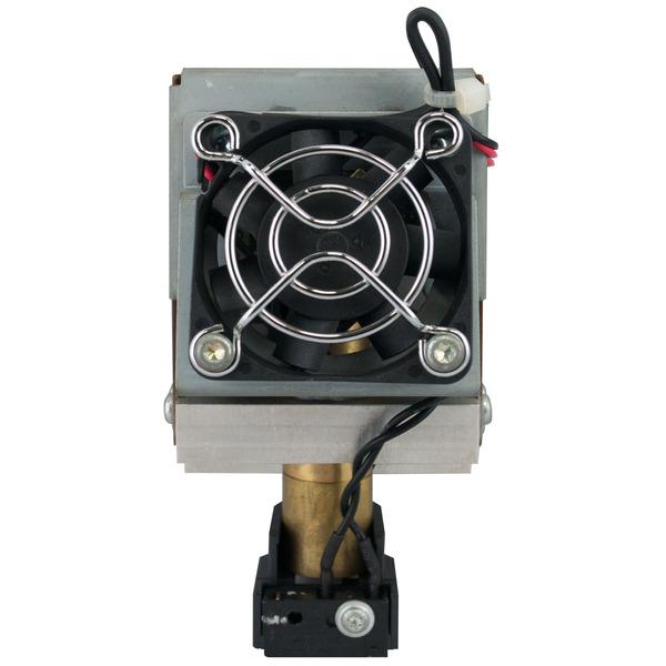 XYZprinting Lasergravierer für 3D-Drucker da Vinci 1.0 Pro und da Vinci 1.0 Pro 3in1