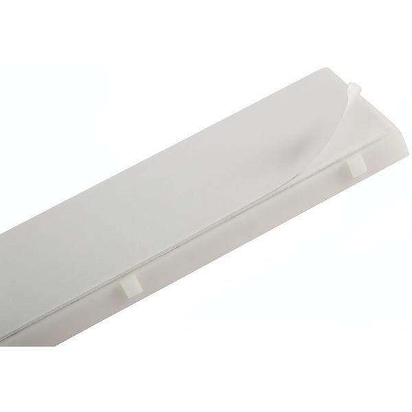 ELV Steckplatine/Breadboard 102, 830 Kontakte