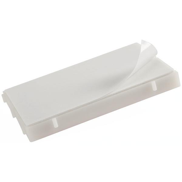 ELV Steckplatine/Breadboard 801, 400 Kontakte