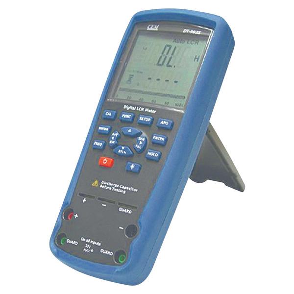 CEM LCR-Messgerät DT-9935