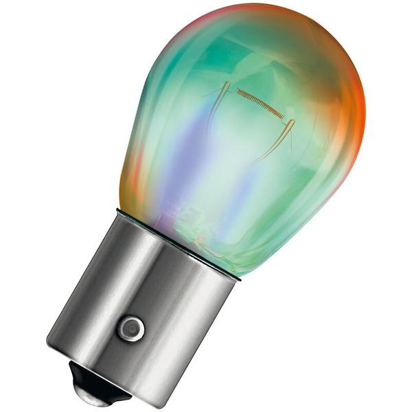 OSRAM DIADEM Lampe PR21W