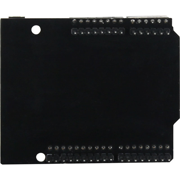Joy-IT Erweiterungs-Platine RGB Shield inkl. 40 LED