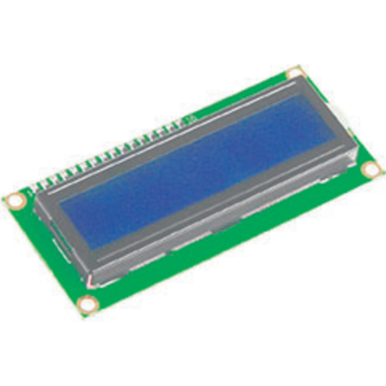 JOY-iT Display-Modul 6-6 cm (2-6) I2C- für Raspberry Pi