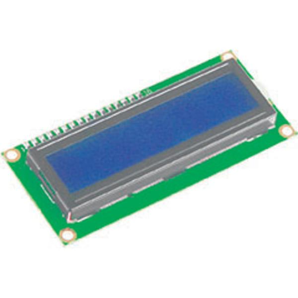 "Joy-IT Display-Modul 6,6 cm (2,6"") I2C, für Raspberry Pi"