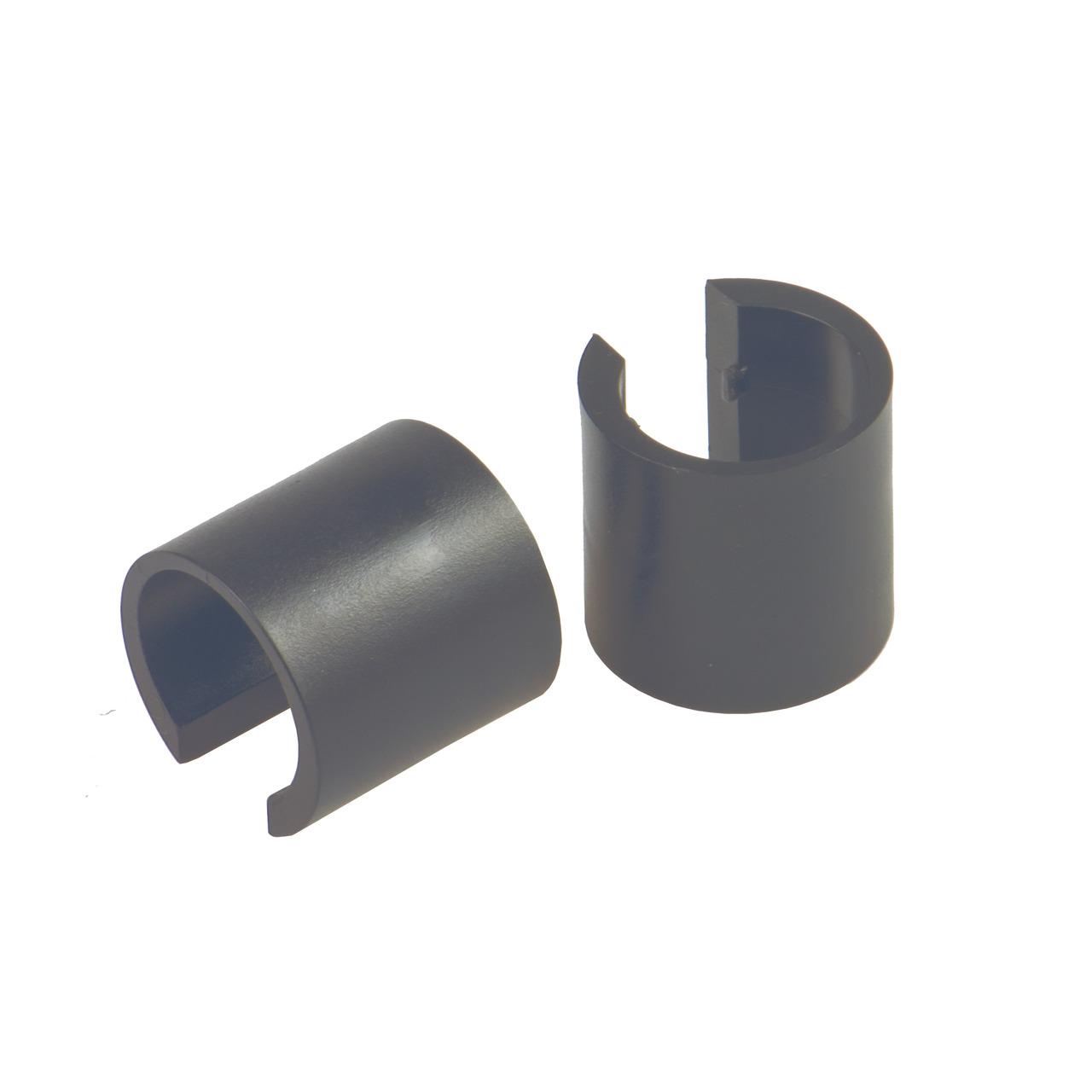 Burg-Wächter Duo CH Adapter 22 mm- 2er-Set