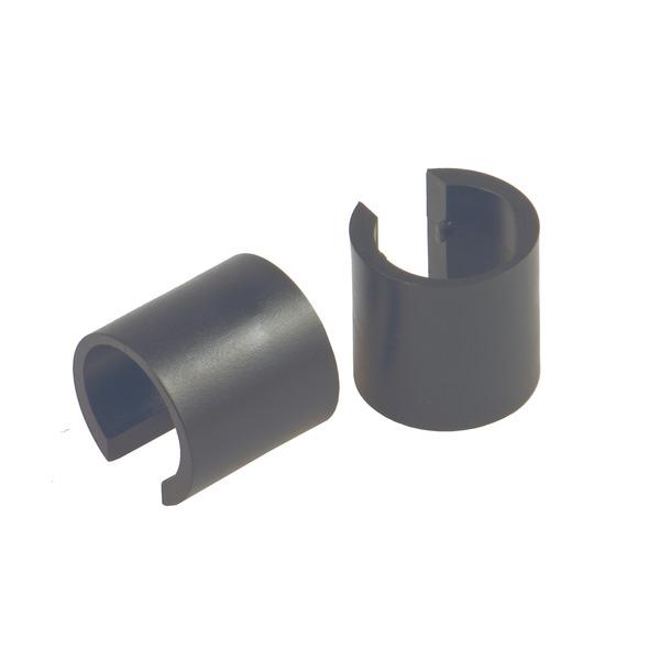 Burg-Wächter Duo CH Adapter 22 mm, 2er-Set