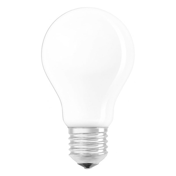 OSRAM LED STAR RETROFIT 11-W-Filament-LED-Lampe E27, matt