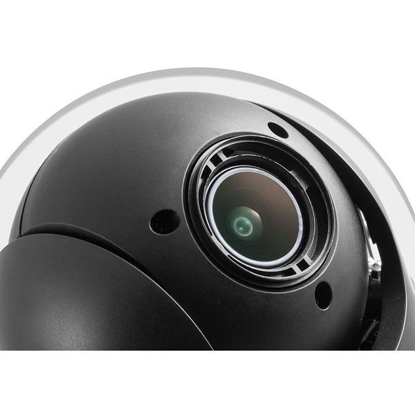 Technaxx WLAN- IP-Cam Speed Dome PRO FullHD Outdoor TX-67