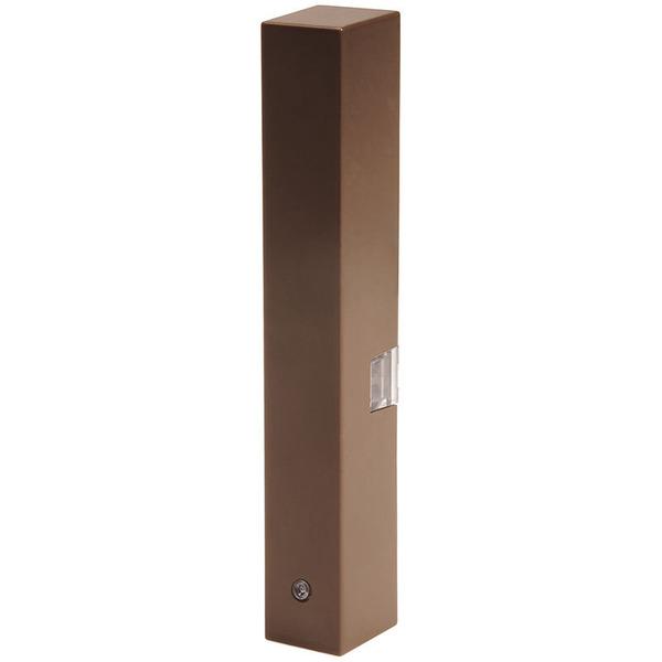 Homematic 3er Set Fenster- und Türkontakt, optisch HM-Sec-Sco für Smart Home / Hausautomation