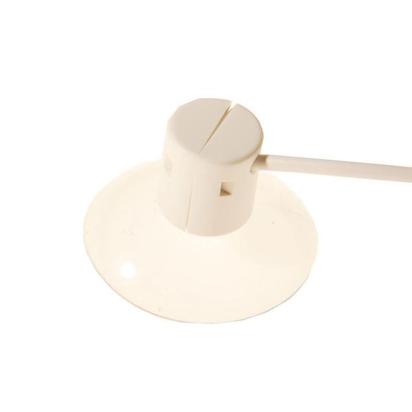 ELV Sonnen-/Dämmerungs-Sensor für Rollladen-Zeitschaltuhr RZA200