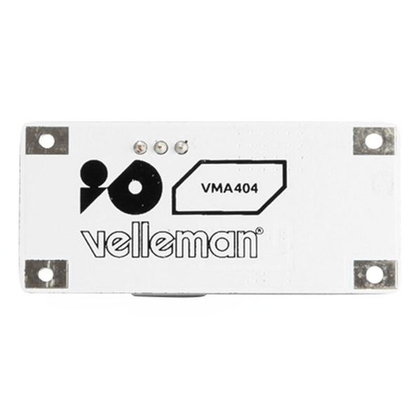 Velleman Step-down-Wandler LM2596S