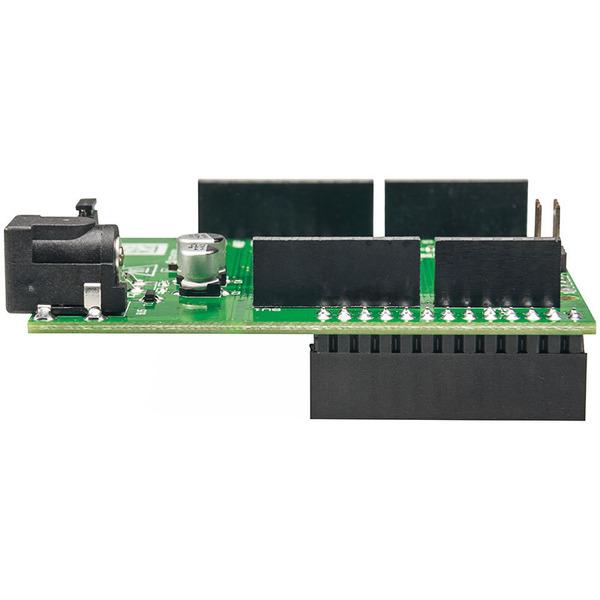 ELV Komplettbausatz Raspberry Adapter für Arduino Shields RPi-AA1