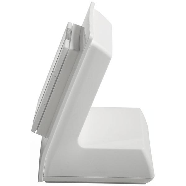 Homematic IP TischaufstellerHMIP-DS55 für batterieversorgte Geräte im 55er-Format