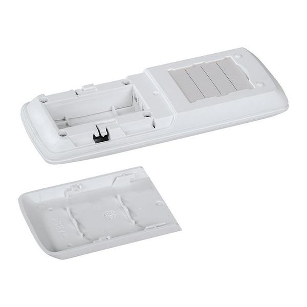 Homematic IP Fernbedienung HmIP-RC8 mit 8 Tasten für Smart Home / Hausautomation