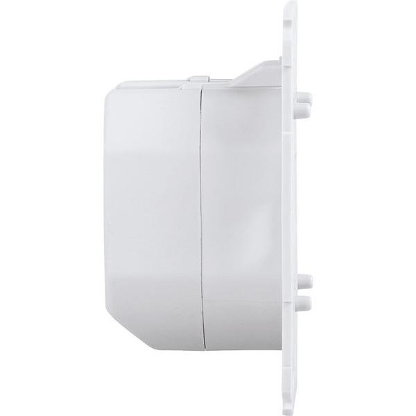 Homematic IP Schalt-Mess-Aktor HmIP-BSM für Markenschalter