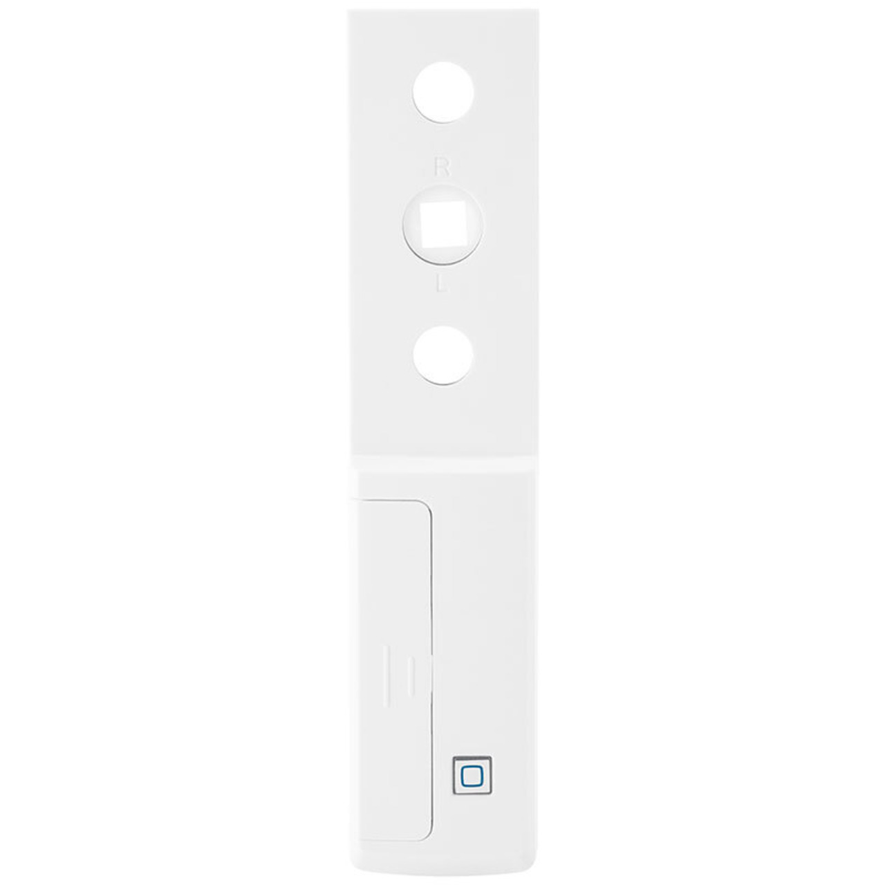 Homematic IP Fenstergriffsensor HmIP-SRH für Smart Home - Hausautomation