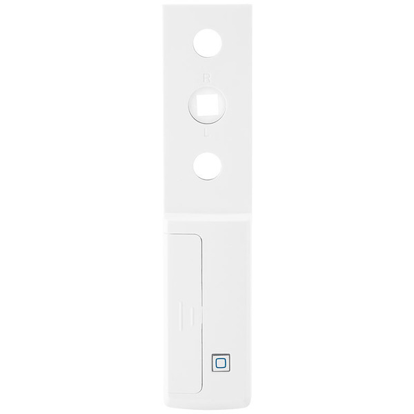 Homematic IP Fenstergriffsensor HmIP-SRH für Smart Home / Hausautomation