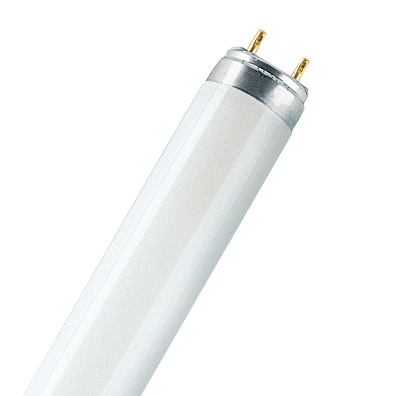 OSRAM SubstiTUBE Star 16-4-W-T8-LED-Röhrenlampe 120 cm- warmweiss