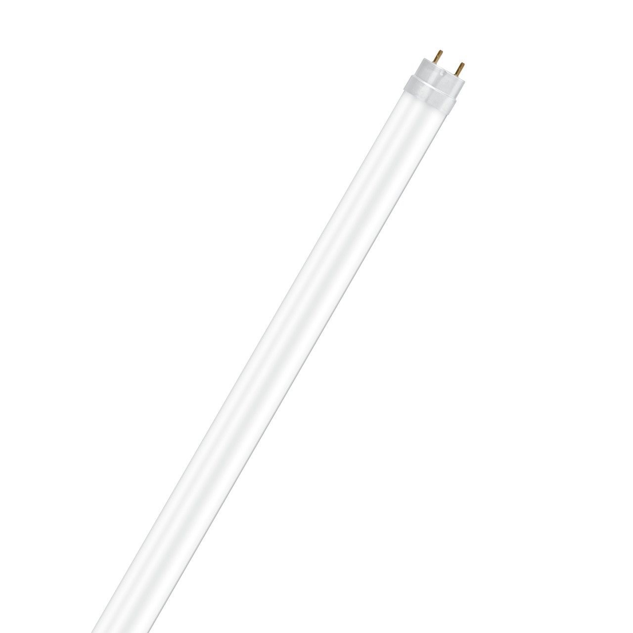 OSRAM SubstiTUBE Star 16-2-W-T8-LED-Röhrenlampe 120 cm- neutralweiss