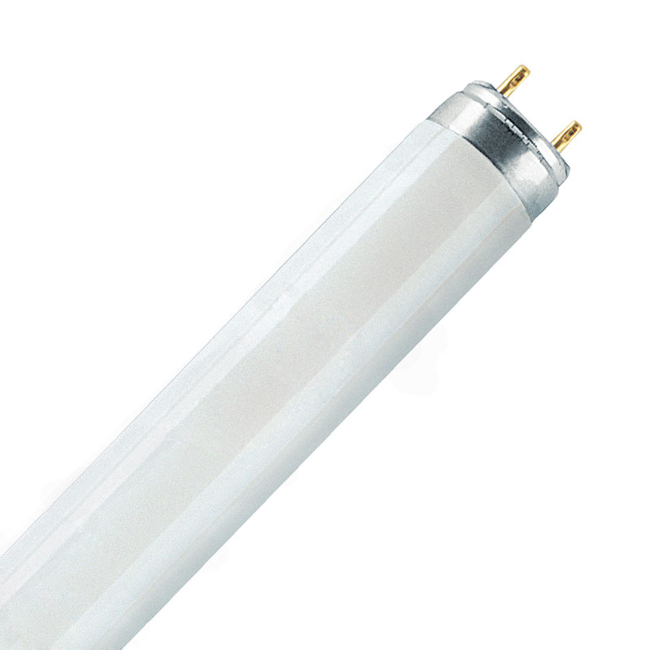 OSRAM SubstiTUBE Star 20-W-T8-LED-Röhrenlampe 150 cm- neutralweiss