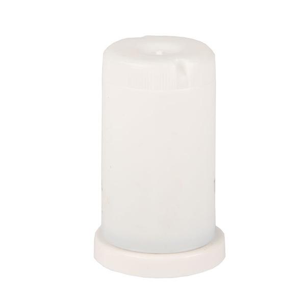 ELV 10-W-T8-LED-Röhrenlampe, 850 lm, 600 mm, neutralweiß (4000 K), KVG/VVG
