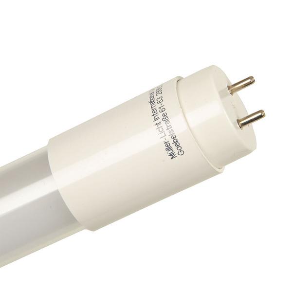 ELV 22-W-T8-LED-Röhrenlampe, G13, 1500 mm, neutralweiß (4000 K), für KVG und VVG
