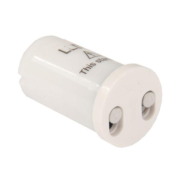 ELV 3er-Spar-Set 22-W-T8-LED-Röhrenlampe, G13, 1500 mm, neutralweiß (4000 K), für KVG und VVG