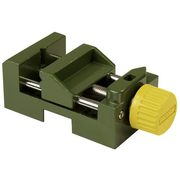 Proxxon Maschinenschraubstock MS 4