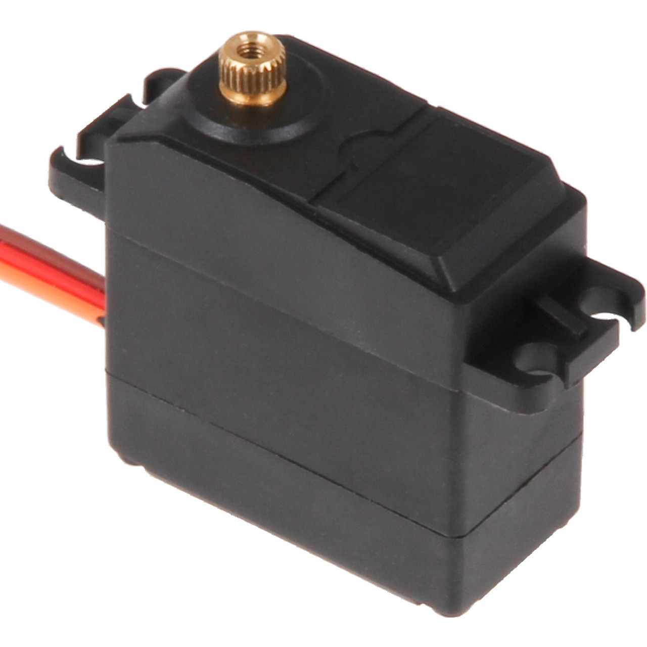 Joy-IT PWM Servomotor