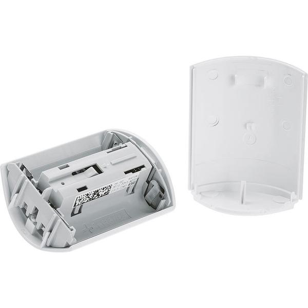 ELV Homematic IP ARR-Bausatz Bewegungsmelder mit Dämmerungssensor innen HmIP-SMI, für Smart Home