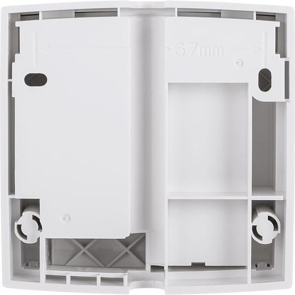 Homematic IP Smart Home Garagentortaster/Schaltaktor HmIP-WGC, fernbedienbar