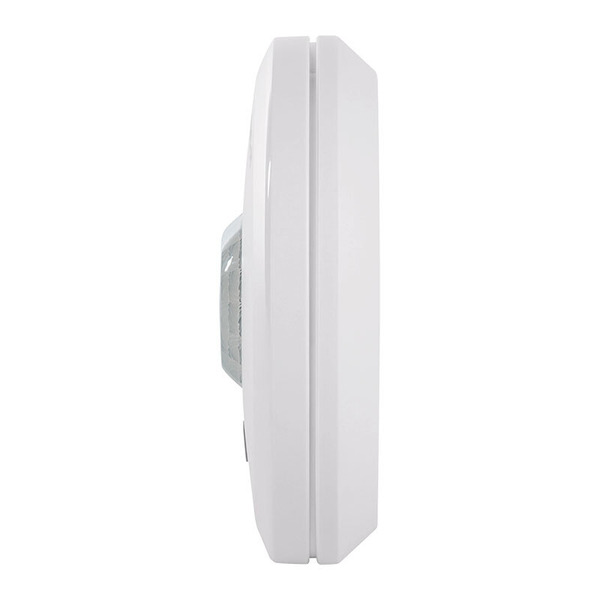 ELV Homematic IP ARR-Bausatz Präsenzmelder innen HmIP-SPI, für Smart Home / Hausautomation